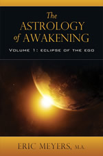 Eric Meyers The Astrology of Awakening