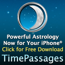 AstroGraph Astrology Software