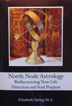 North Node Astrology